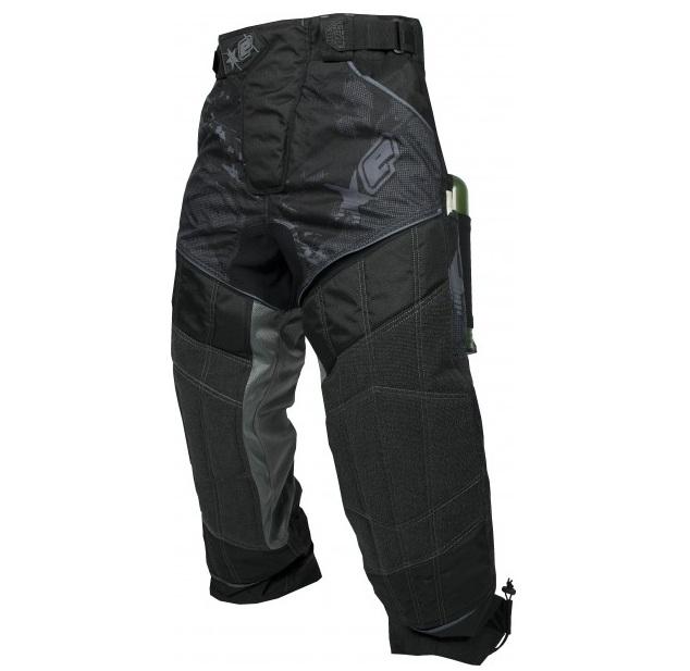 брюки м - 65